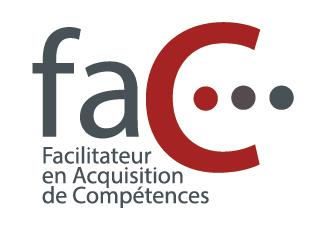 Logo_FAC_positif