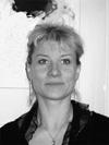 Corinne Grivelet