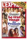 express avril 2005