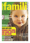 Famili janvier 2005