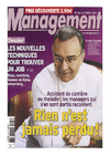 Management septembre 2005