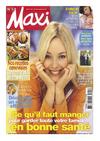 Maxi novembre 2005