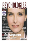 Psychologies mai 2005