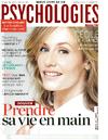 La Ligne du Temps en Psychologies Magazine